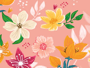 Caixinhas de Dia das Mães para imprimir