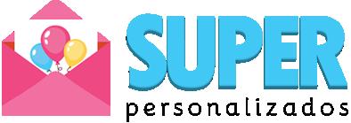 Blog Super Personalizados