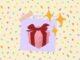 Mensagens de Feliz Aniversário para amiga